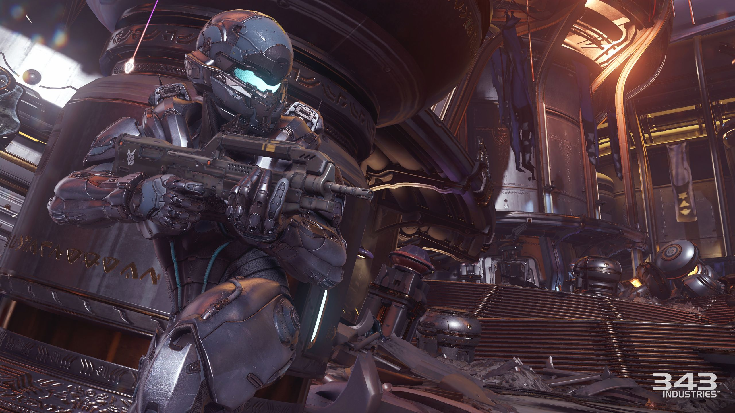 Halo 5 Guardians-062