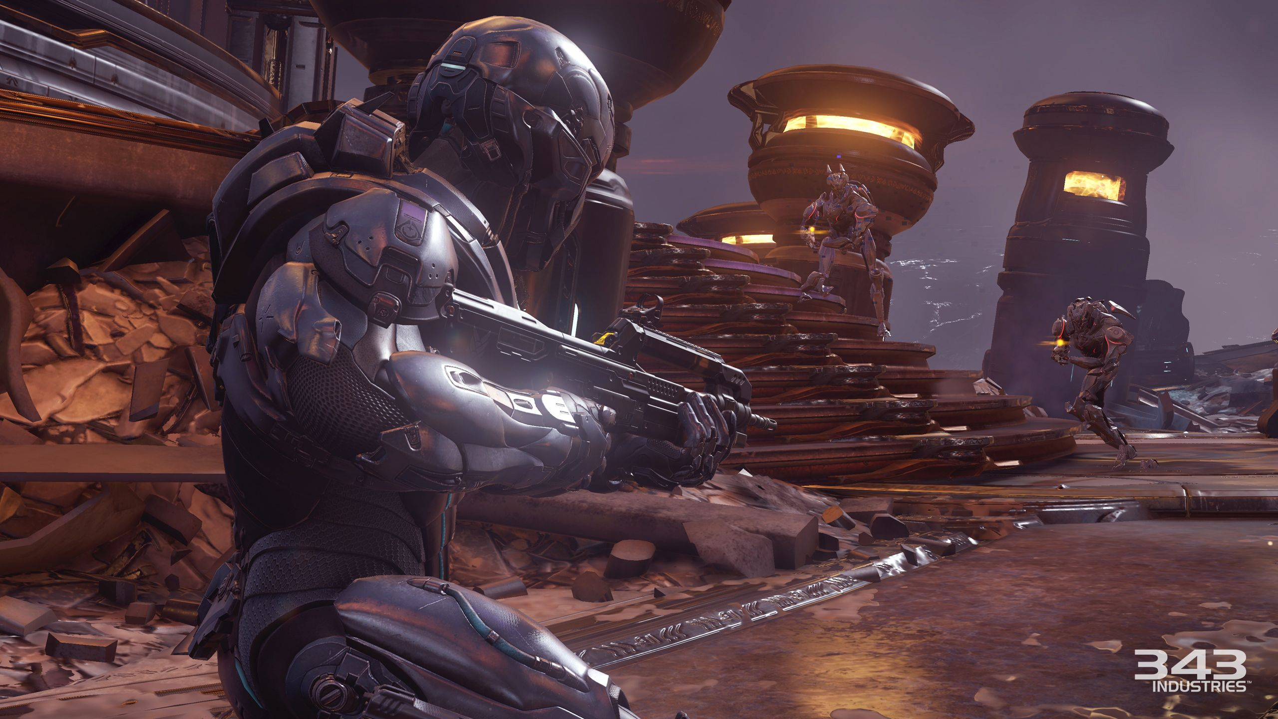Halo 5 Guardians-063