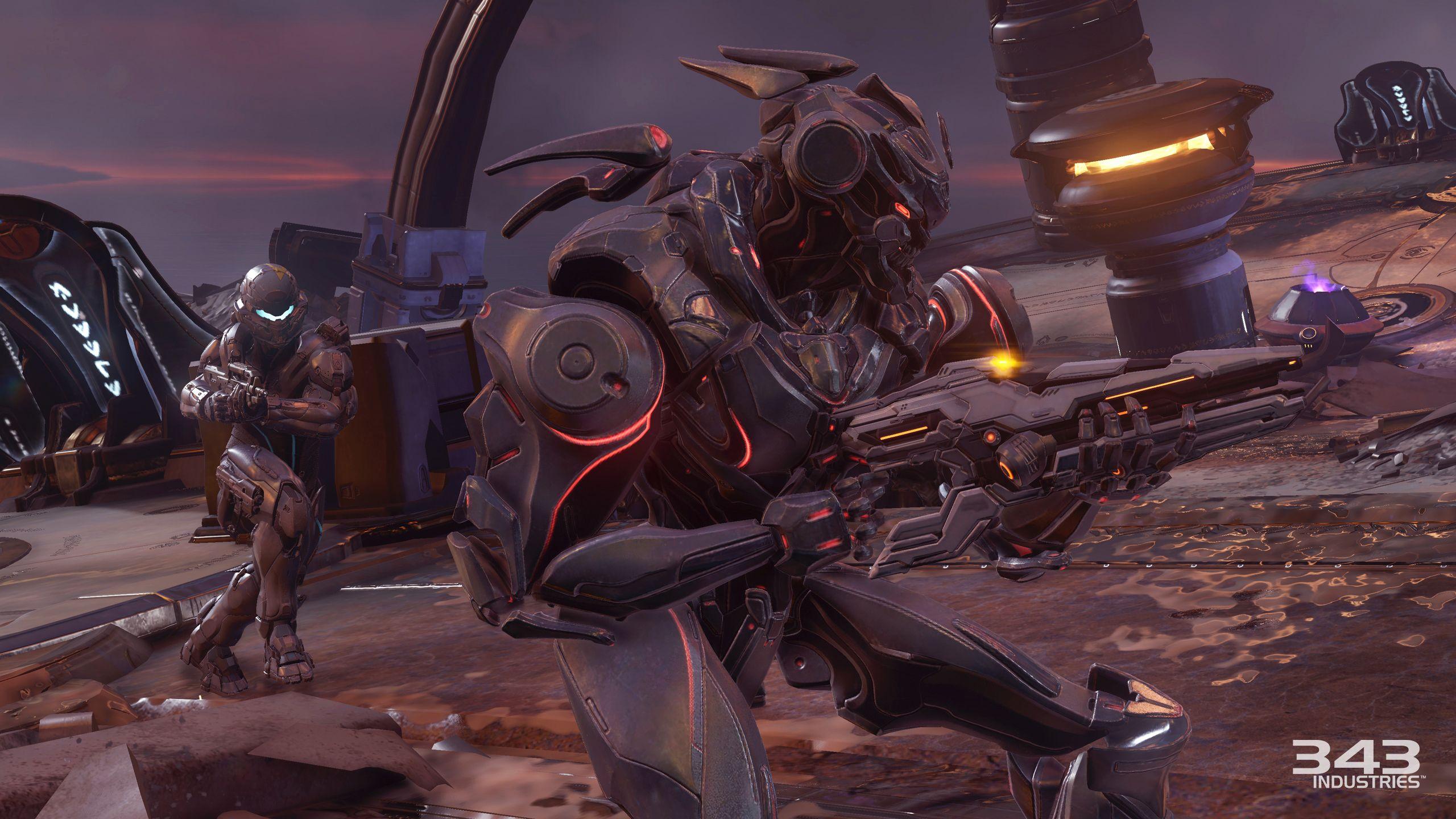 Halo 5 Guardians-064