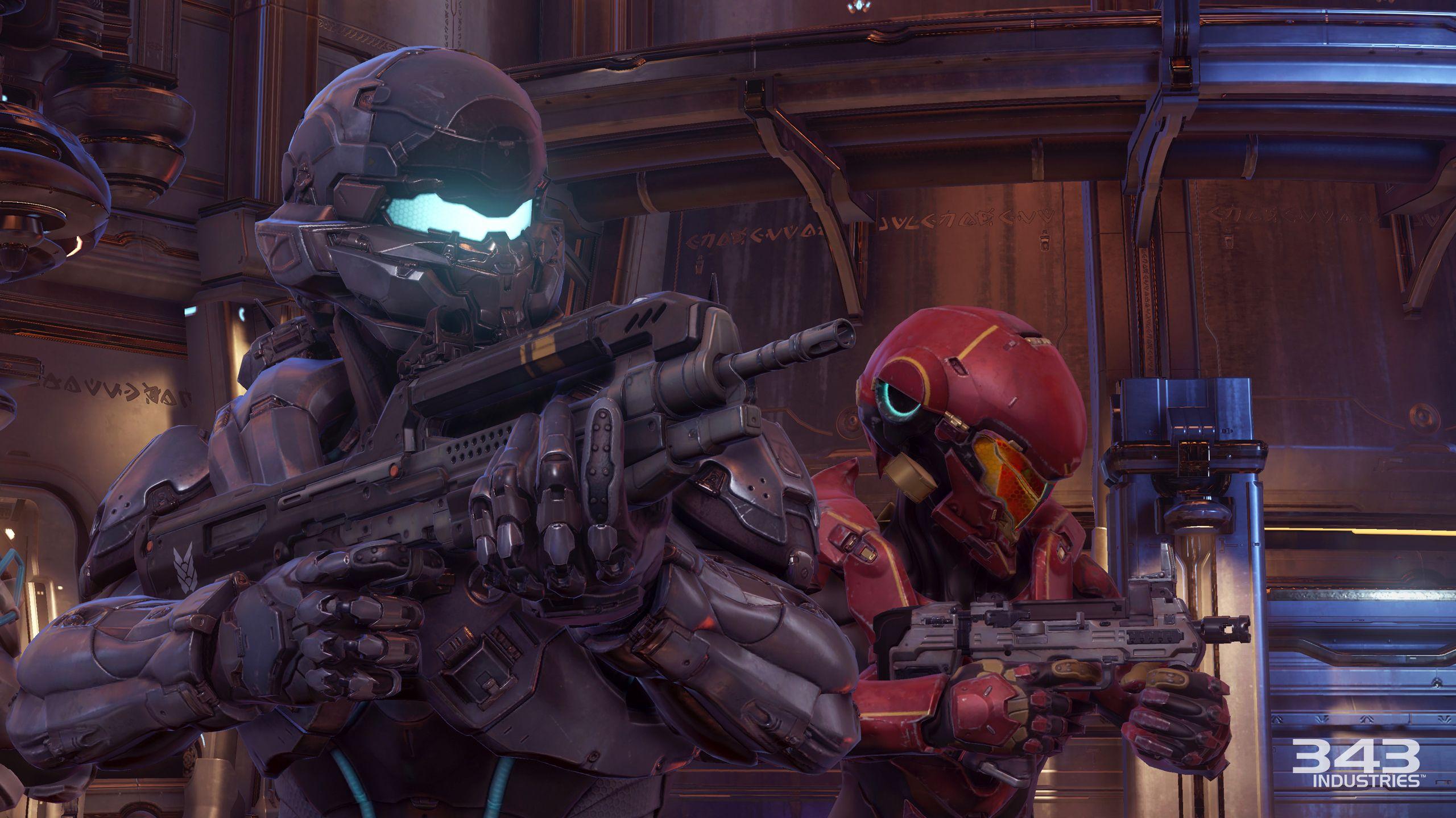 Halo 5 Guardians-066