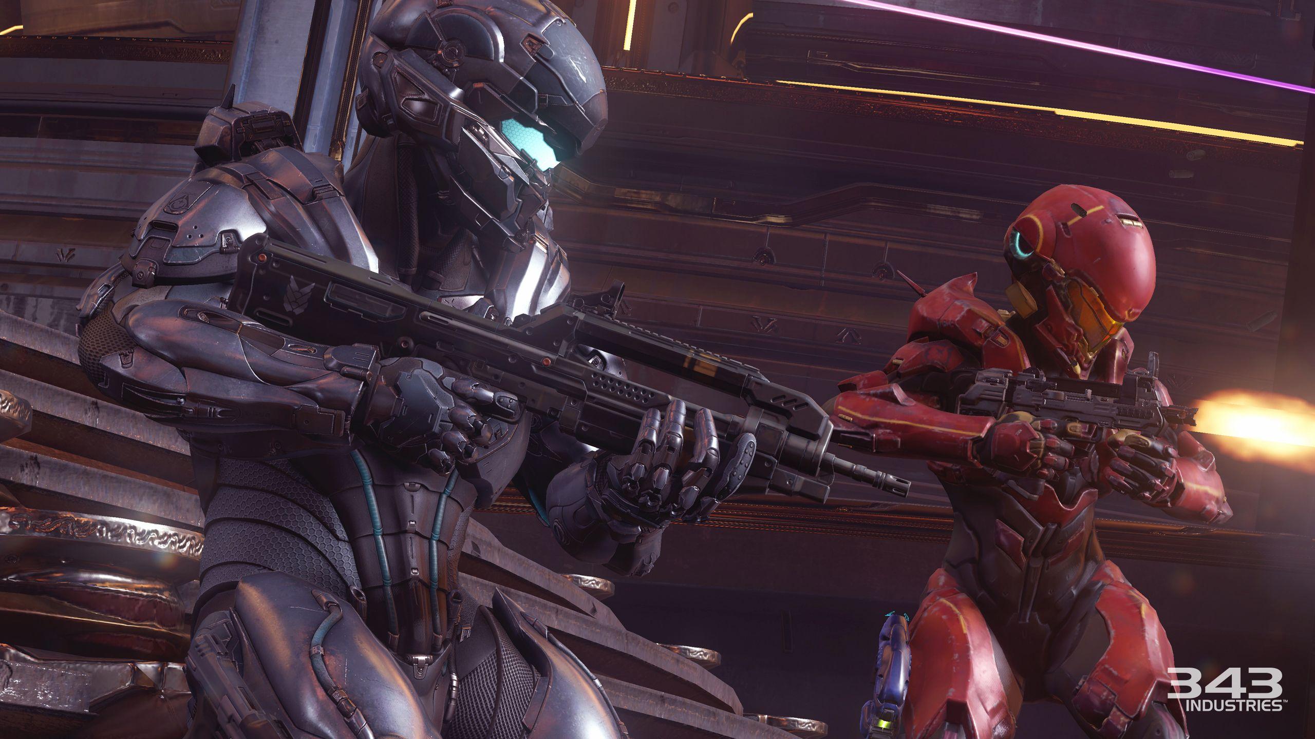 Halo 5 Guardians-068
