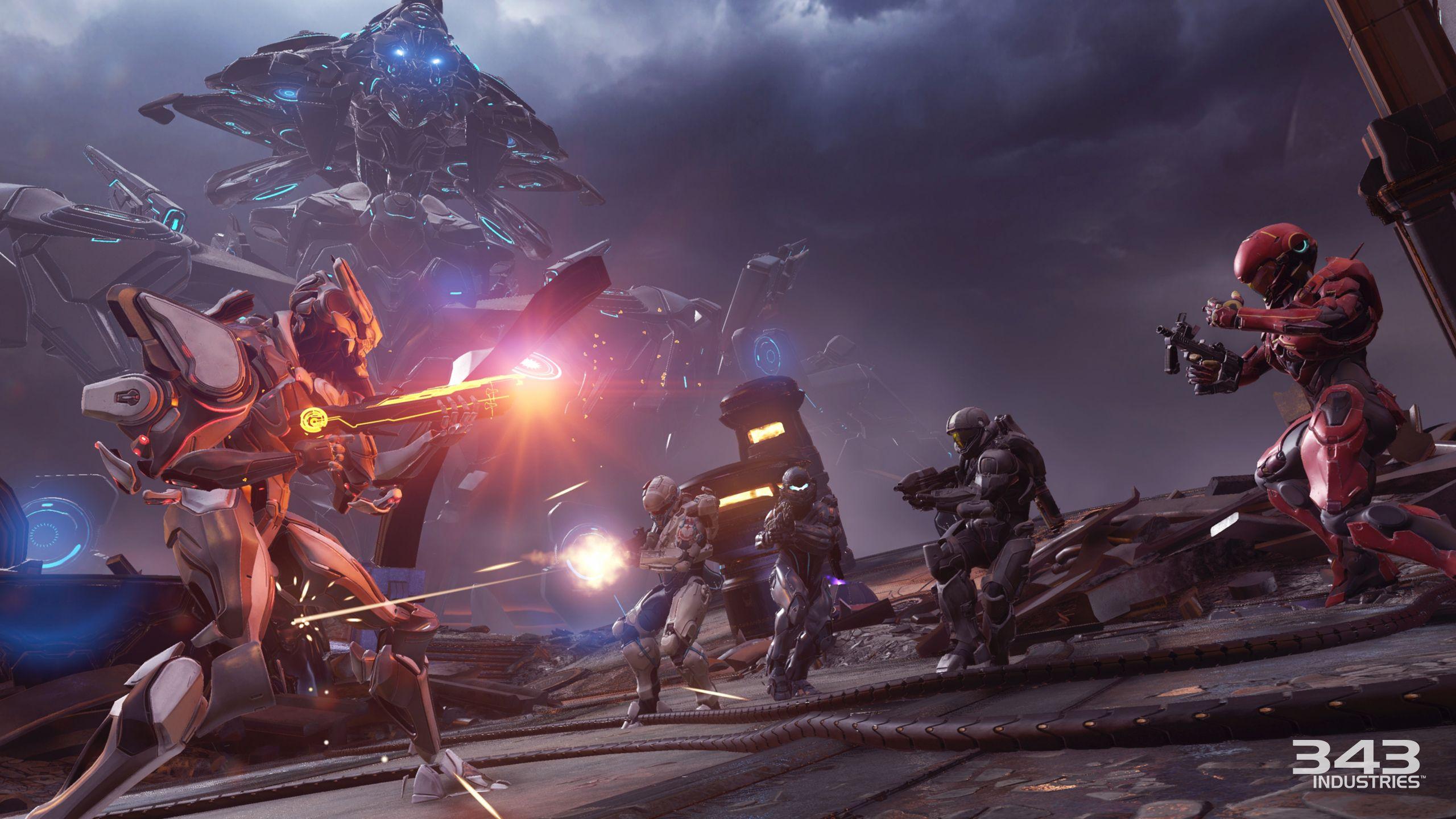 Halo 5 Guardians-070