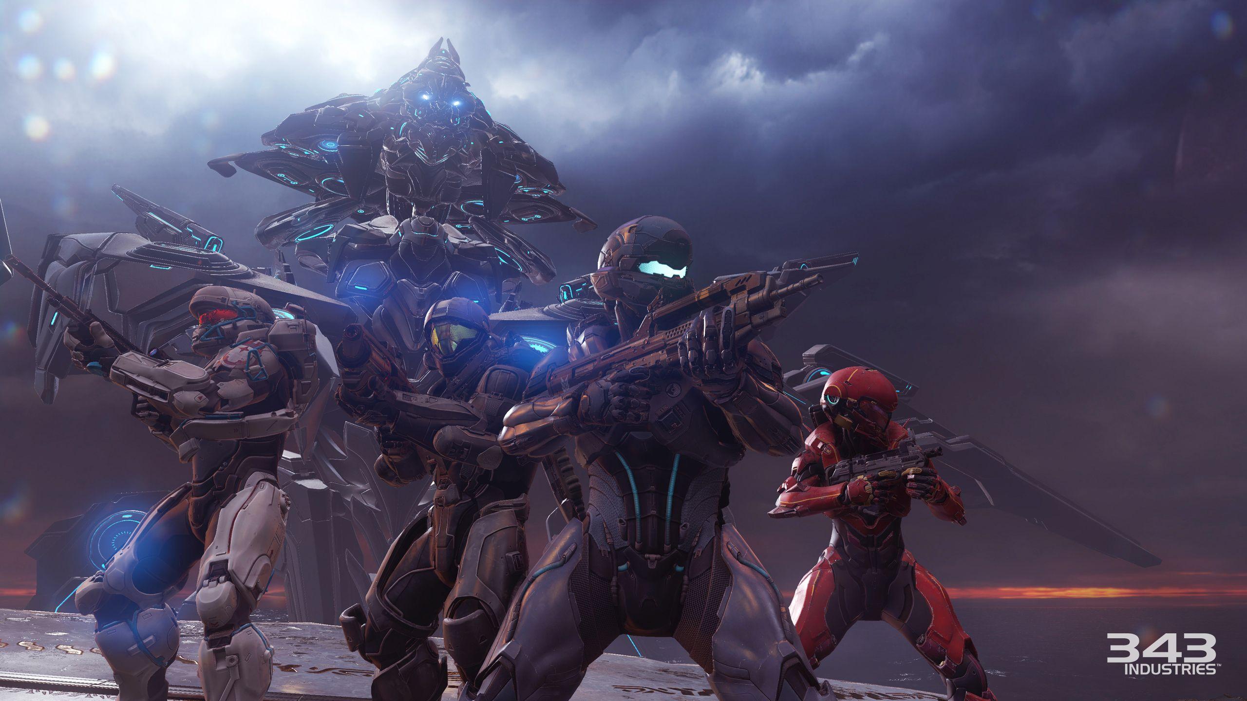 Halo 5 Guardians-071