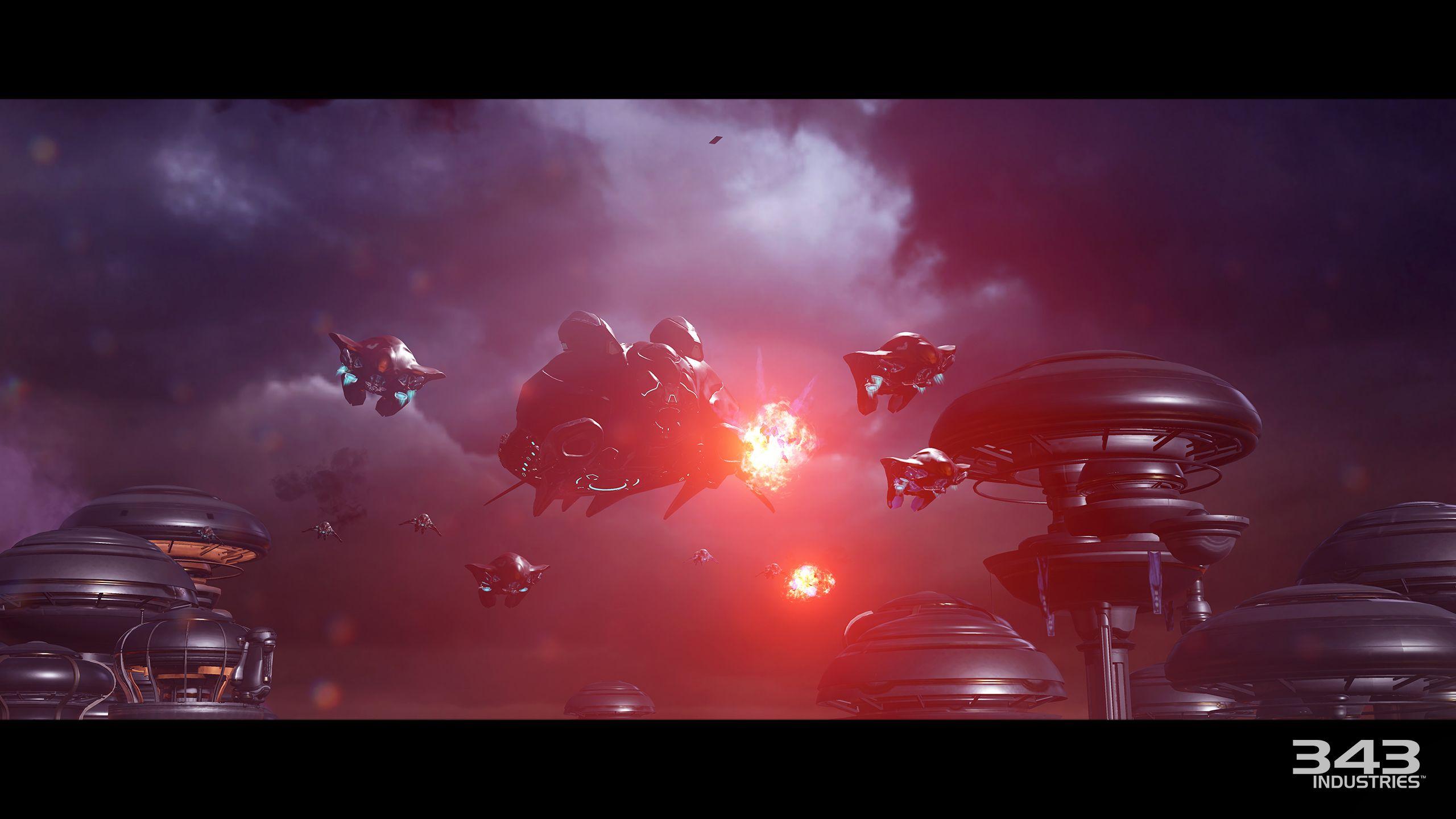 Halo 5 Guardians-075