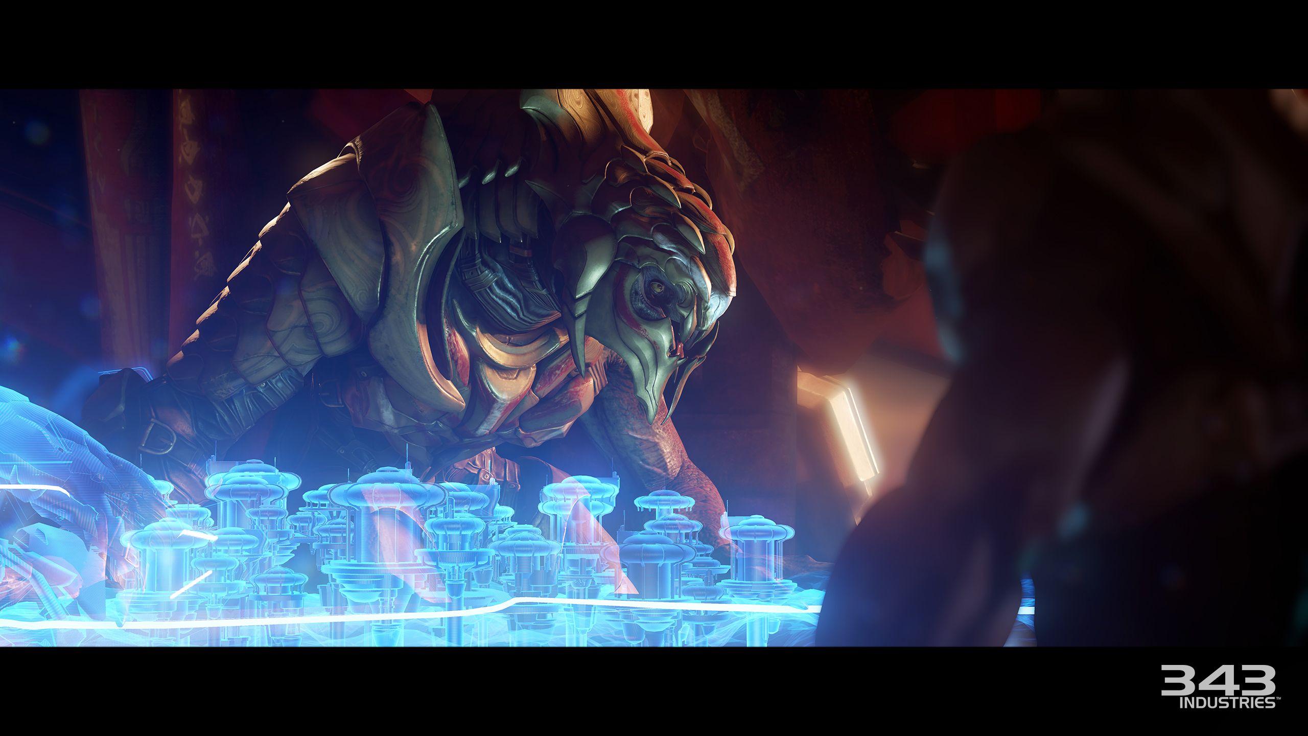 Halo 5 Guardians-077