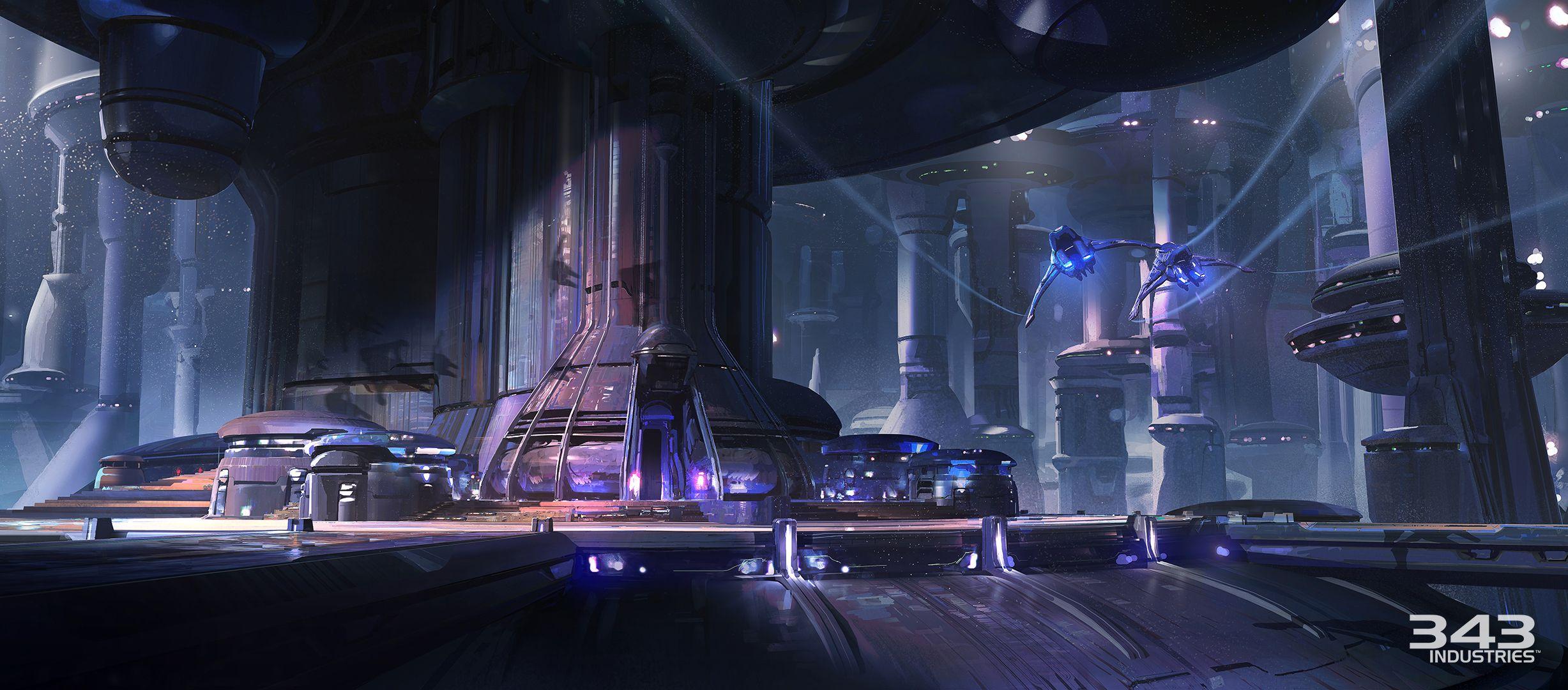 Halo 5 Guardians-079