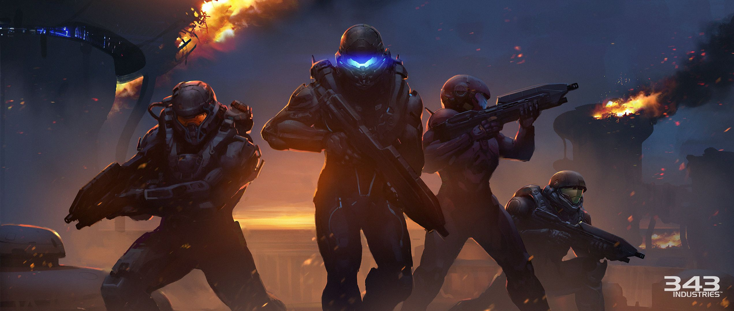 Halo 5 Guardians-080