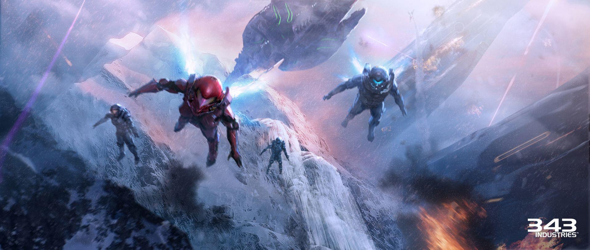 Halo 5 Guardians-082