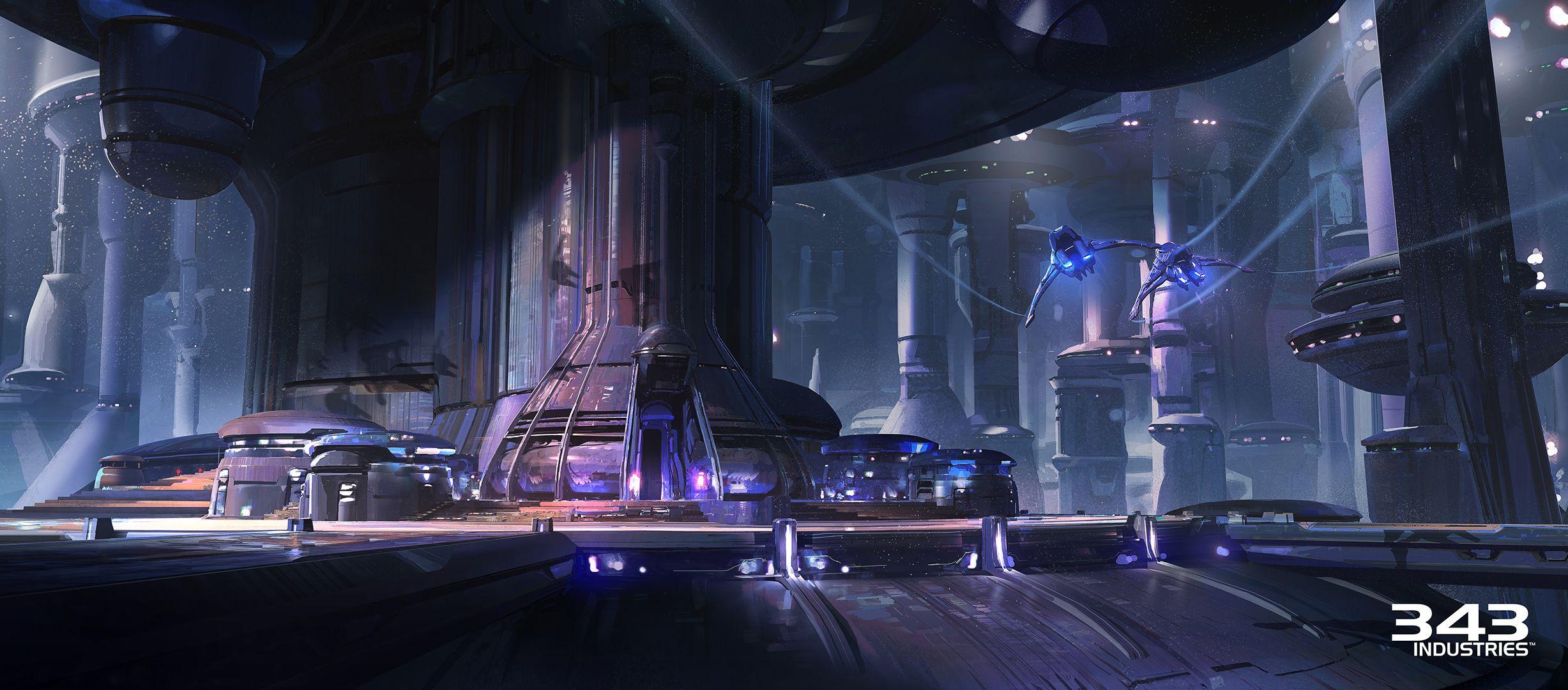 Halo 5 Guardians-084