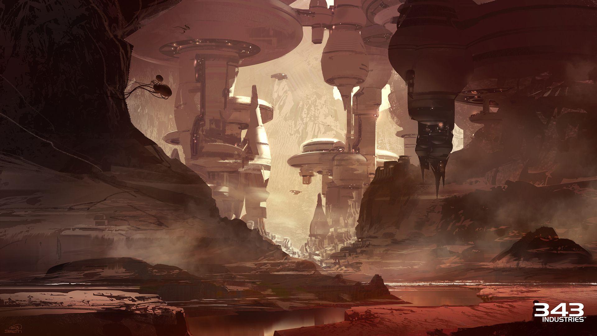 Halo 5 Guardians-085