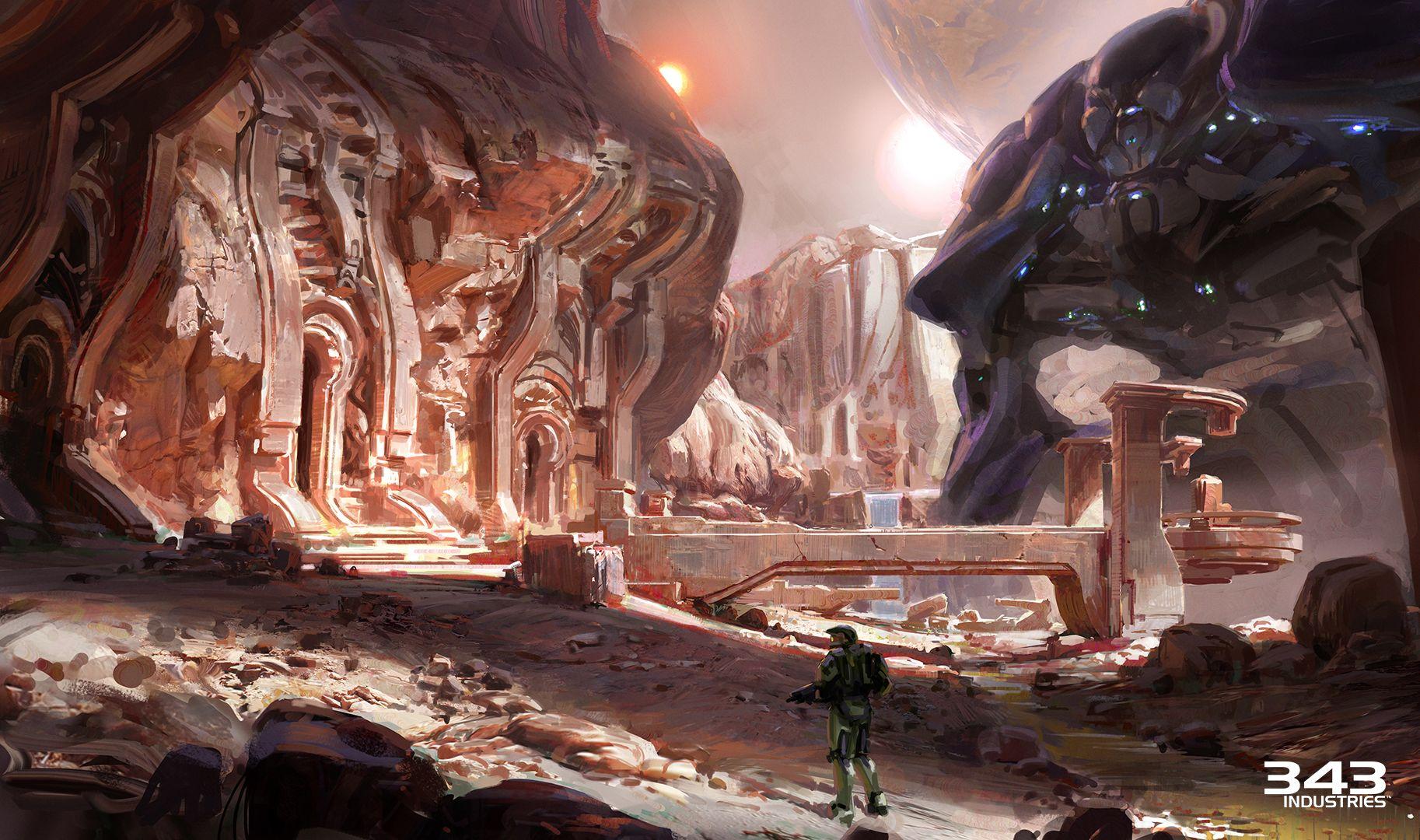 Halo 5 Guardians-086
