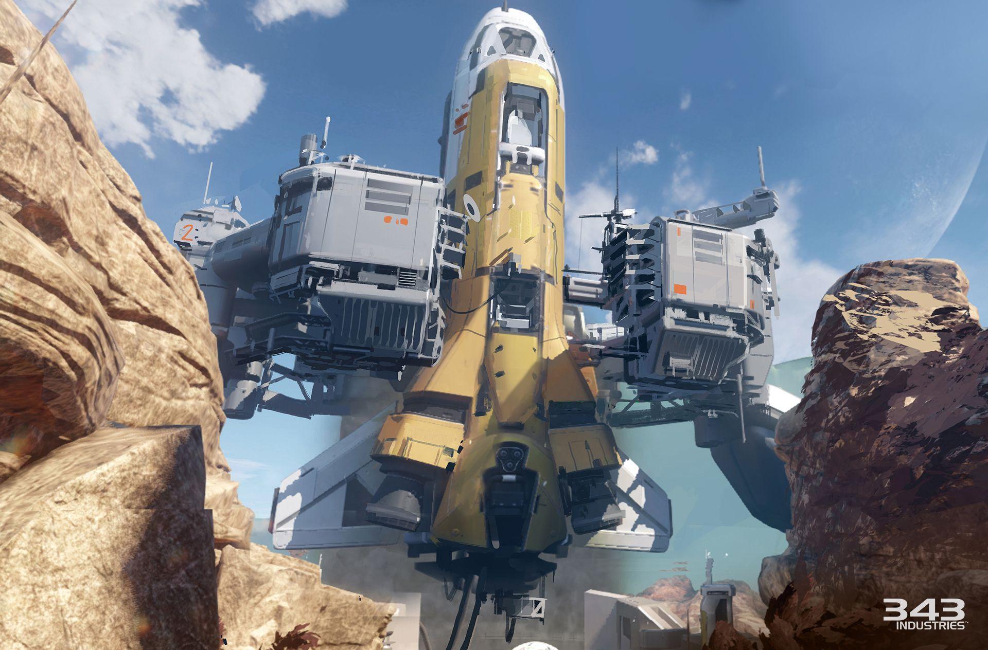 Halo 5 Guardians-088