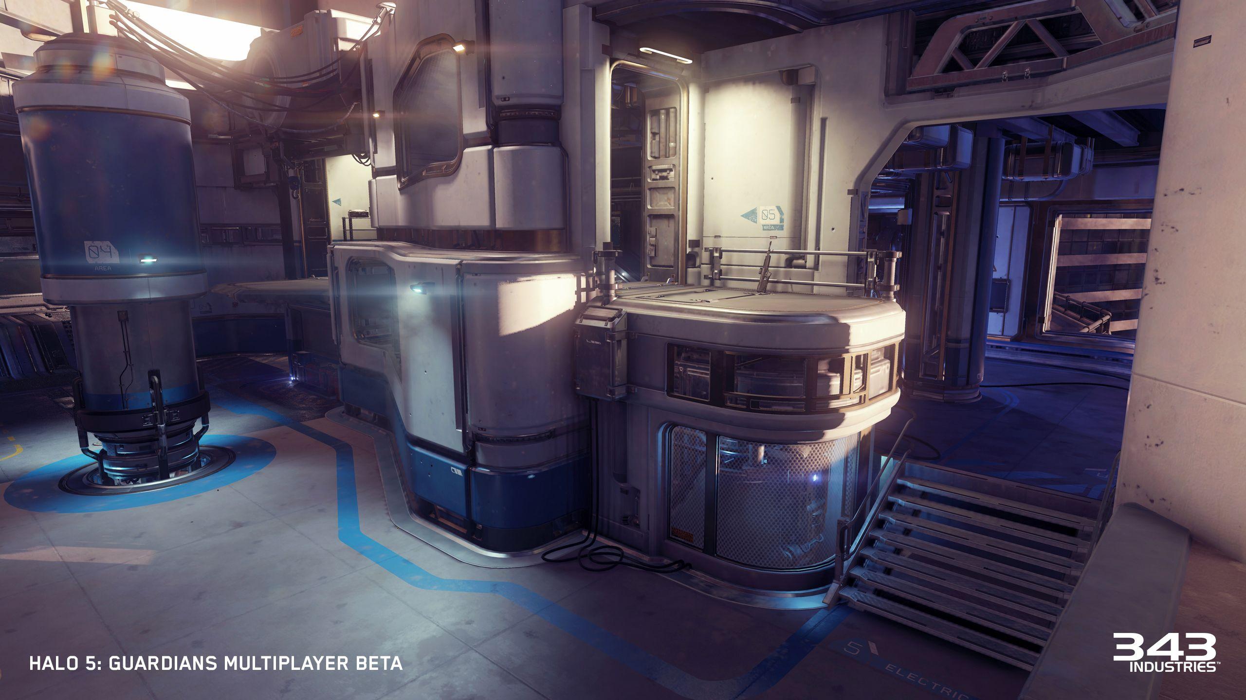 Halo 5 Guardians-090
