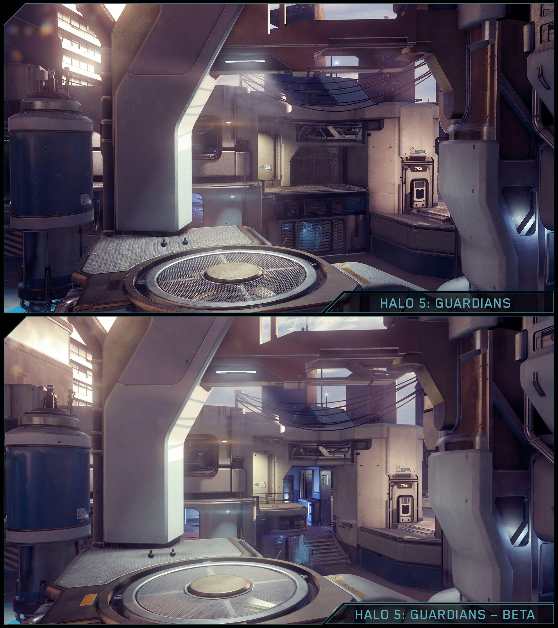 Halo 5 Guardians-094