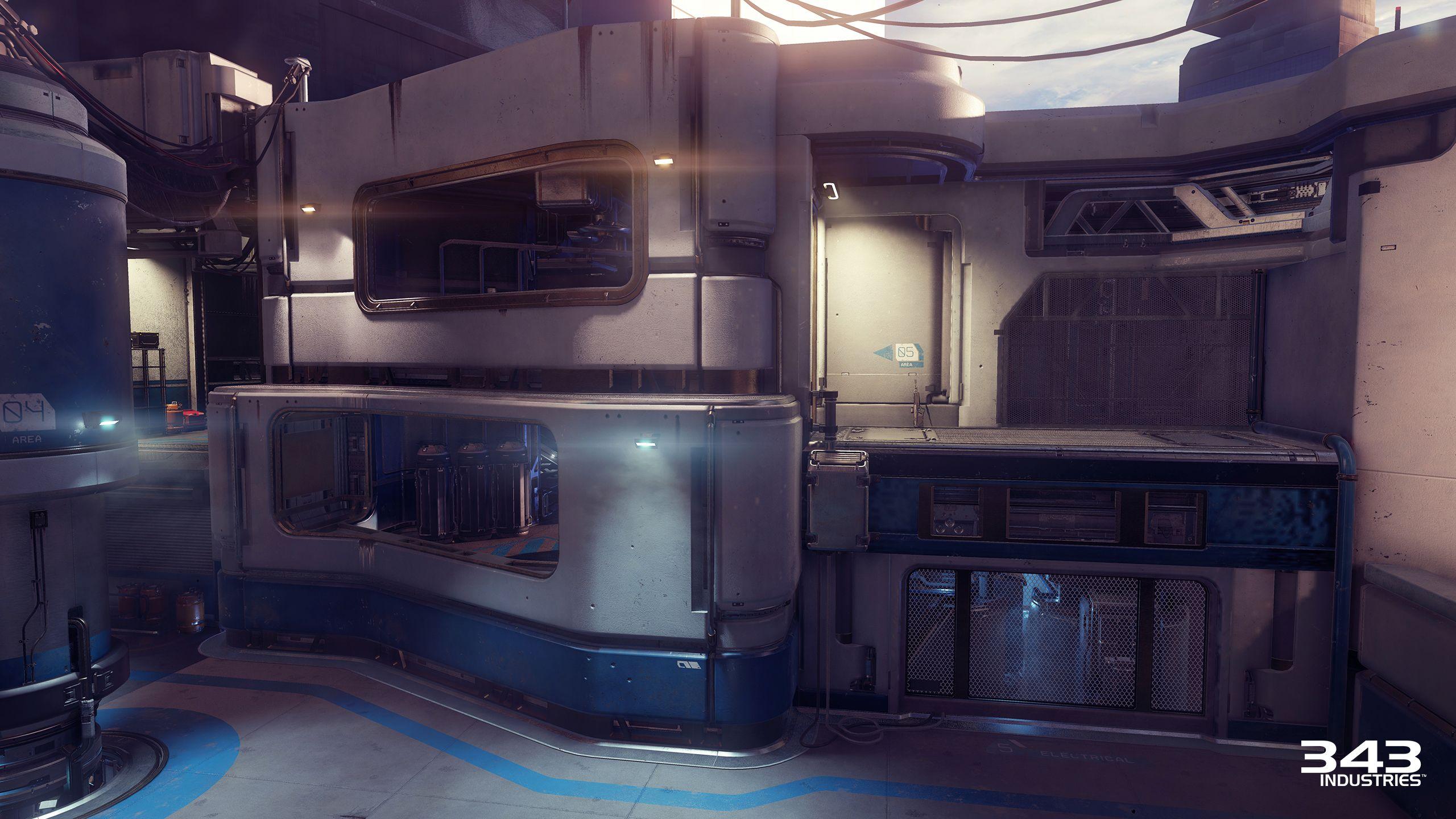 Halo 5 Guardians-095
