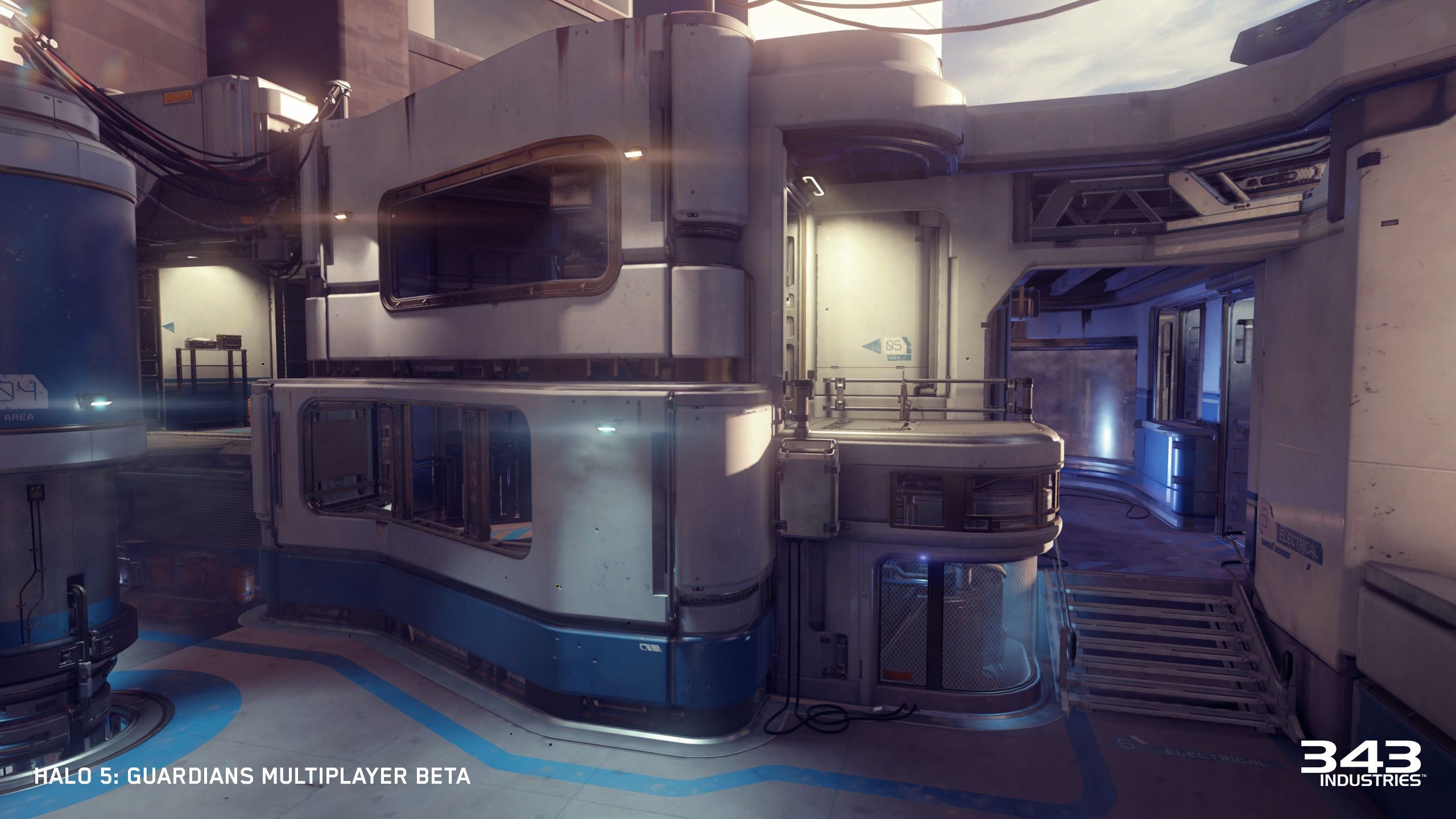 Halo 5 Guardians-096