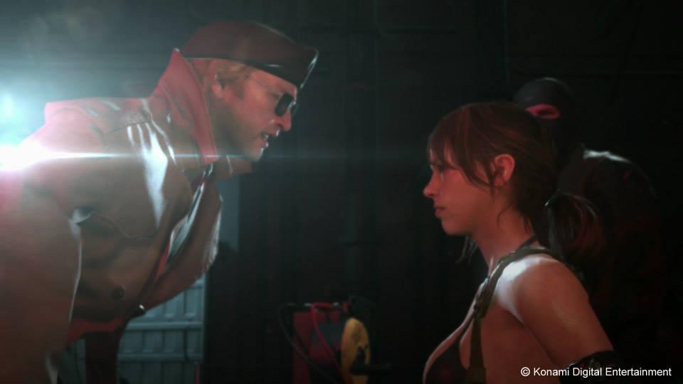 Metal Gear Solid-001