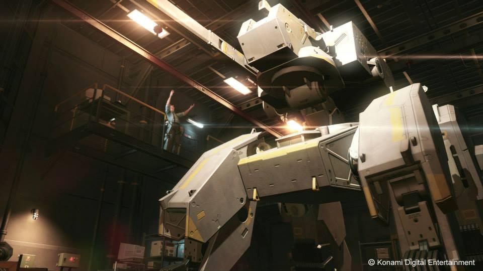 Metal Gear Solid-004