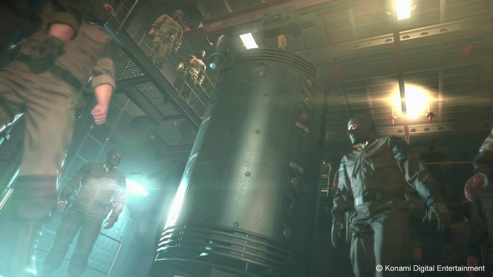 Metal Gear Solid-008