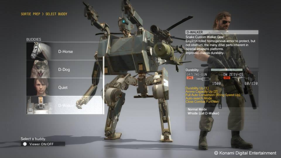 Metal Gear Solid-009