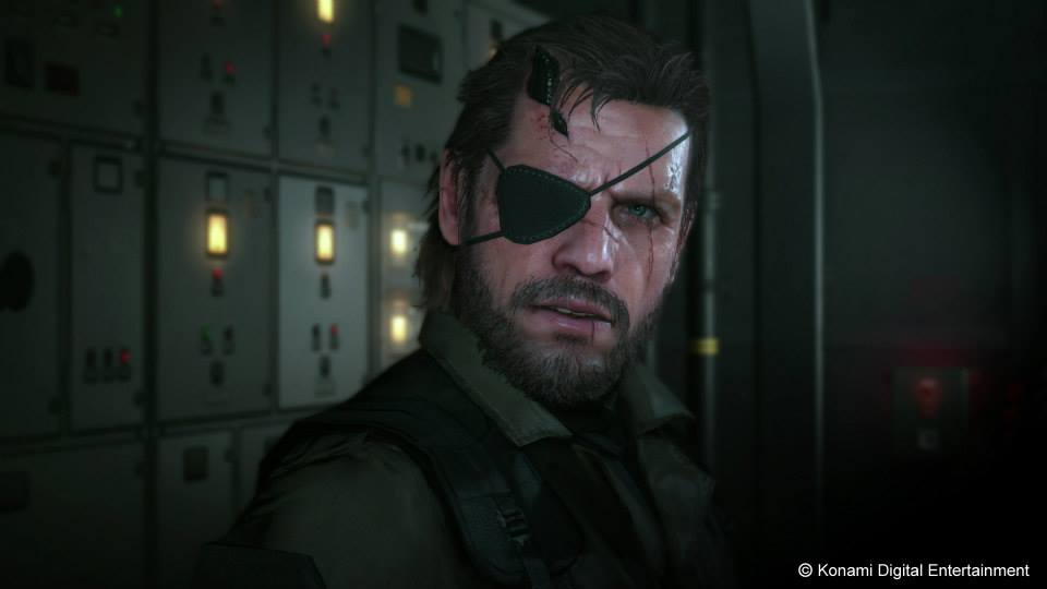 Metal Gear Solid-010