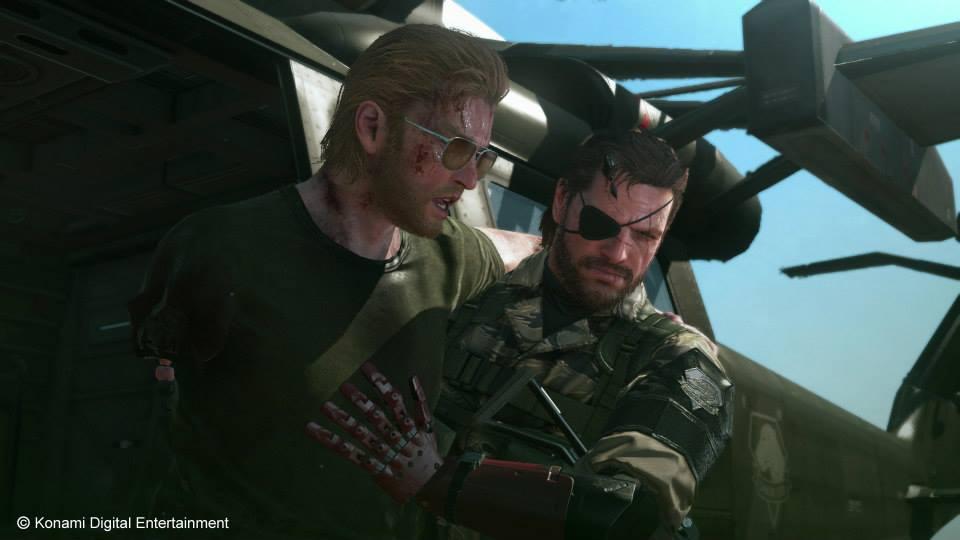 Metal Gear Solid-011