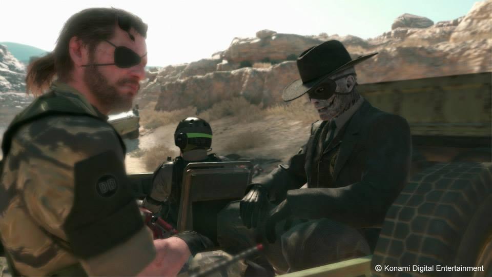 Metal Gear Solid-012