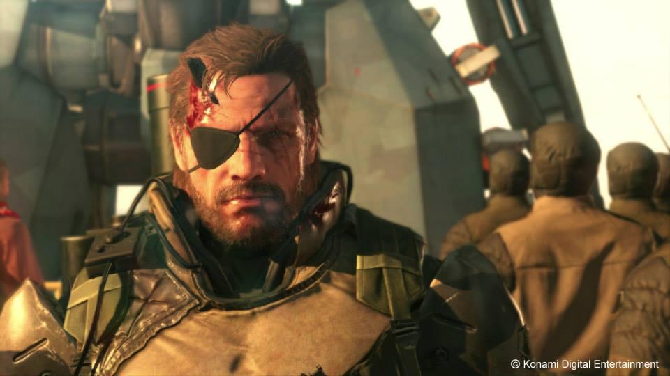 Metal Gear Solid-013