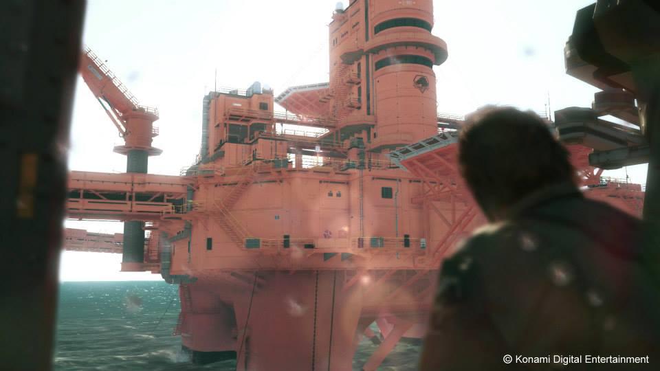 Metal Gear Solid-014