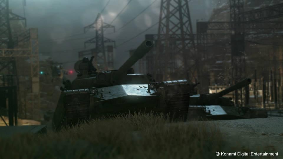 Metal Gear Solid-017