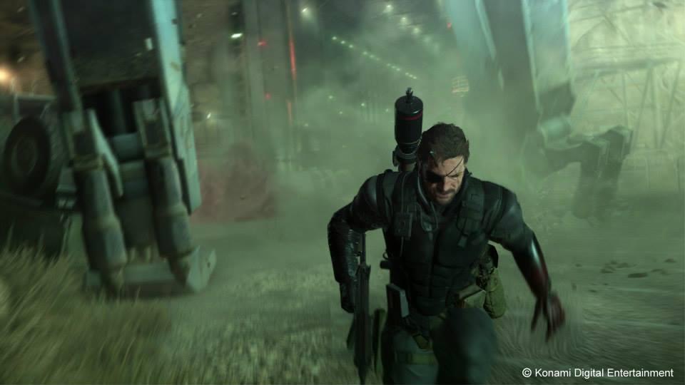 Metal Gear Solid-018