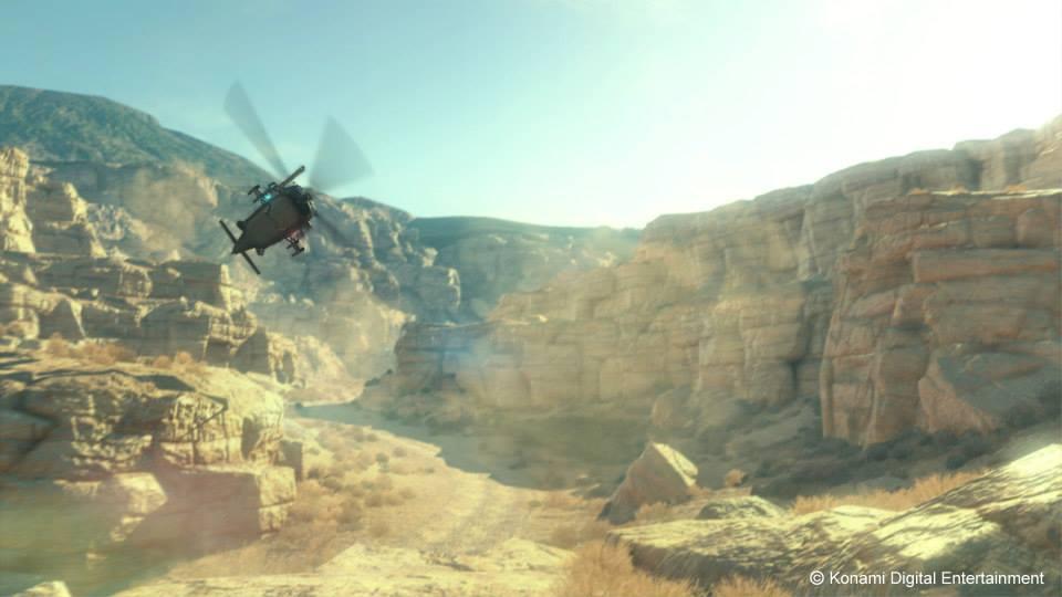 Metal Gear Solid-020