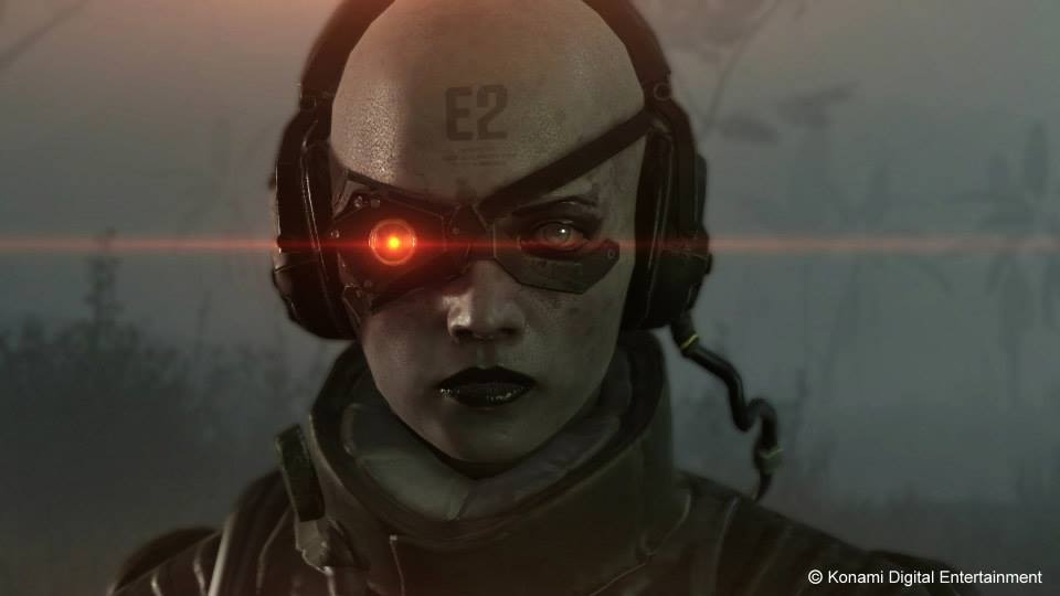 Metal Gear Solid-022