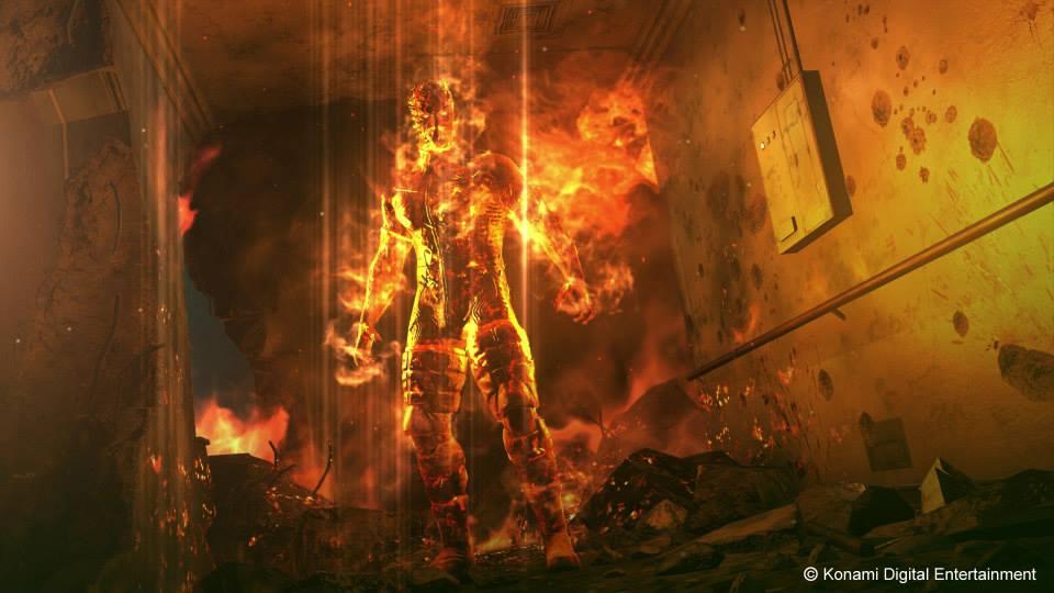 Metal Gear Solid-023