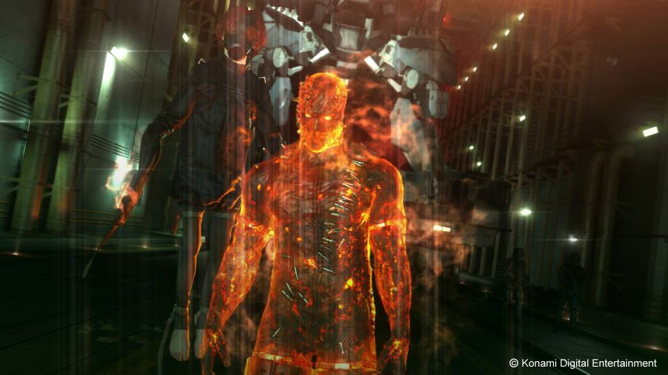 Metal Gear Solid-024