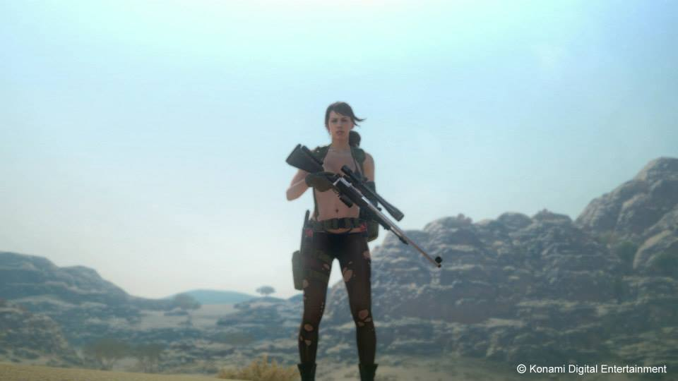 Metal Gear Solid-026