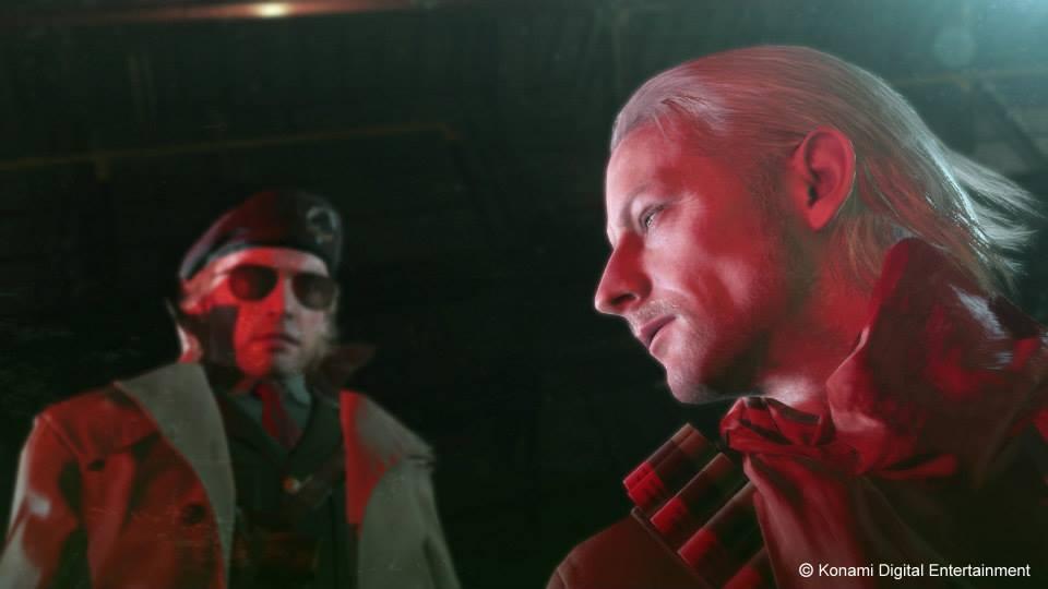 Metal Gear Solid-027