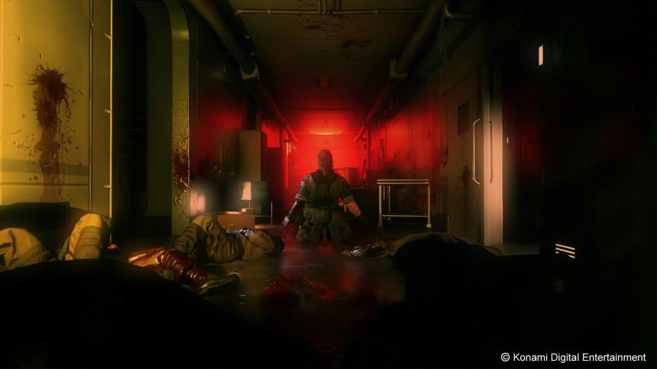 Metal Gear Solid-028
