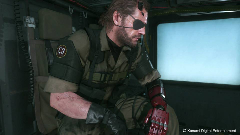 Metal Gear Solid-031