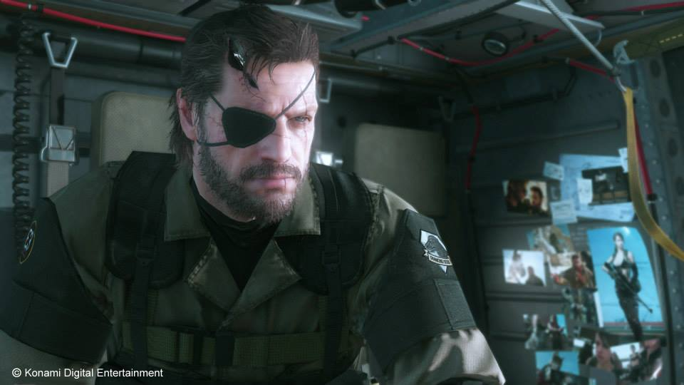 Metal Gear Solid-032
