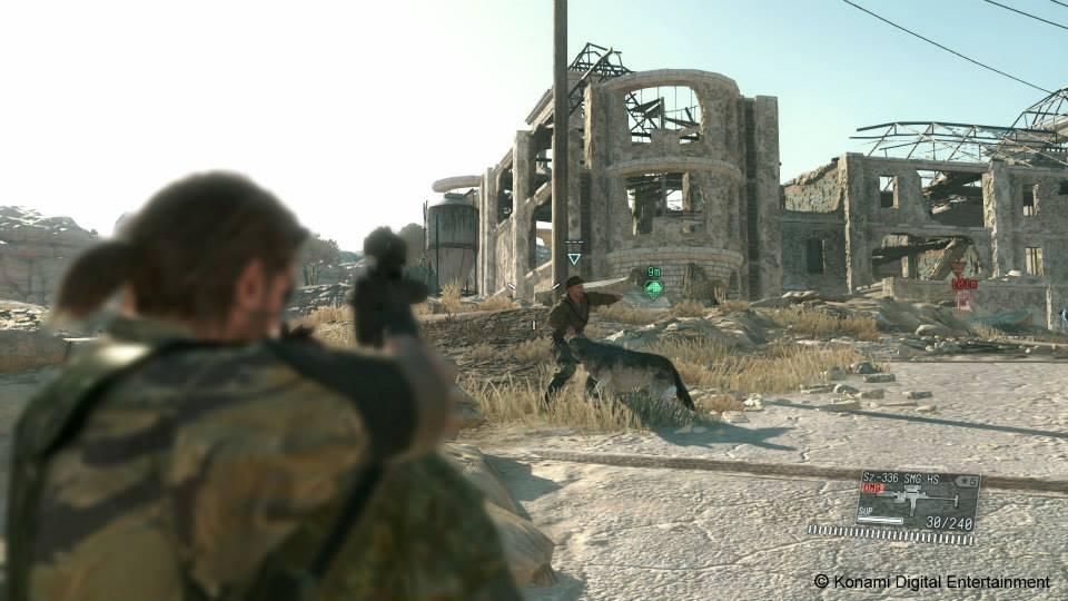 Metal Gear Solid-037