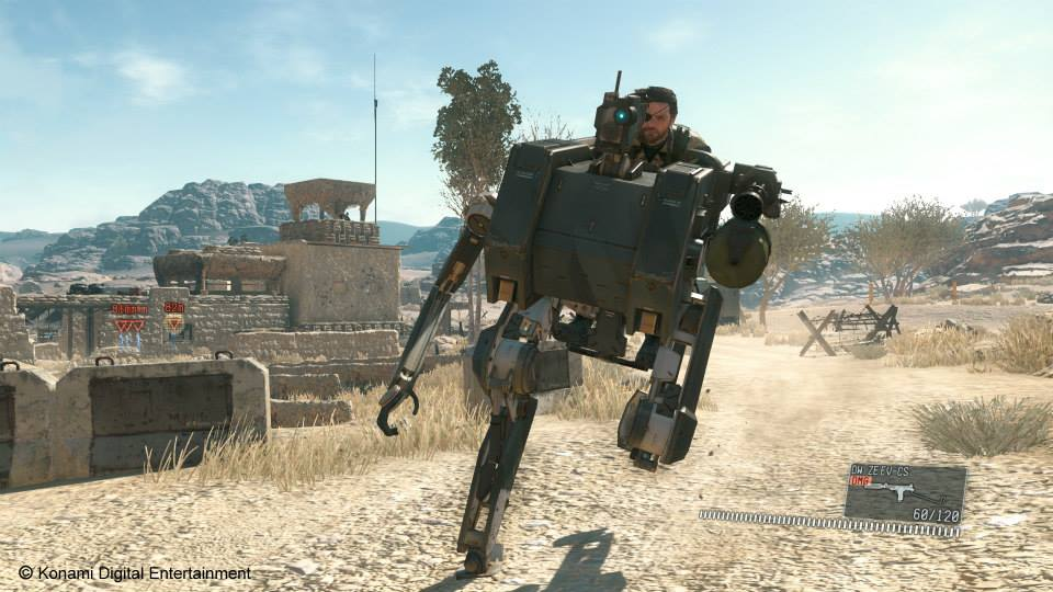 Metal Gear Solid-042