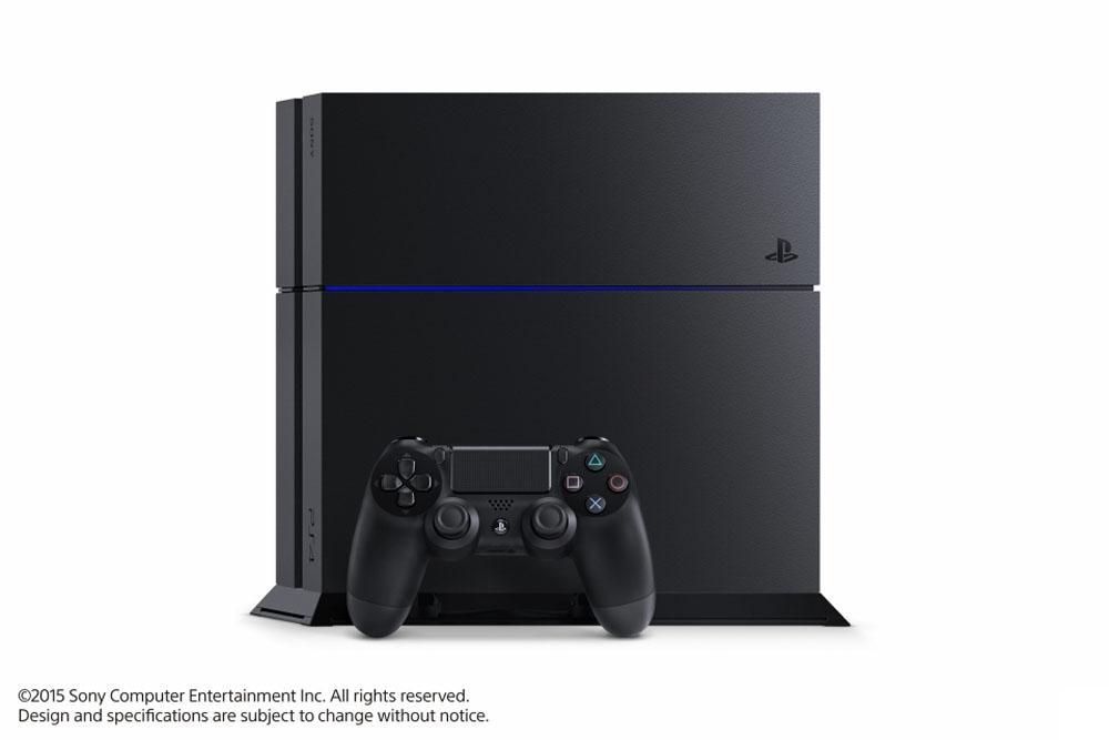 Nowe PlayStation 4-001