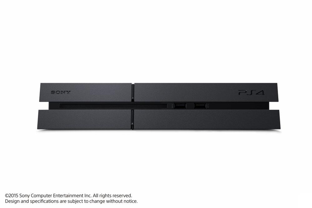 Nowe PlayStation 4-002