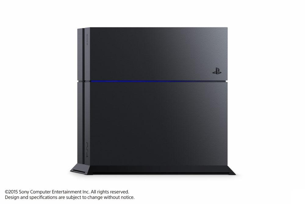 Nowe PlayStation 4-004
