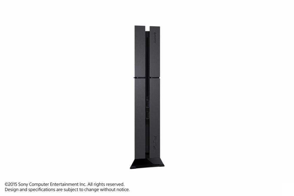 Nowe PlayStation 4-005
