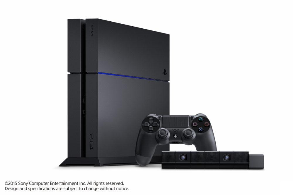 Nowe PlayStation 4-006