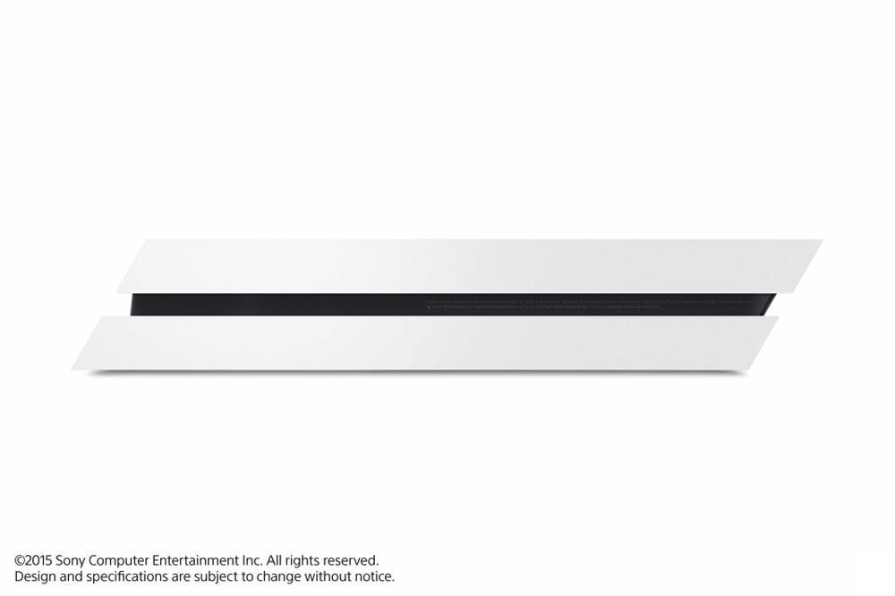 Nowe PlayStation 4-009