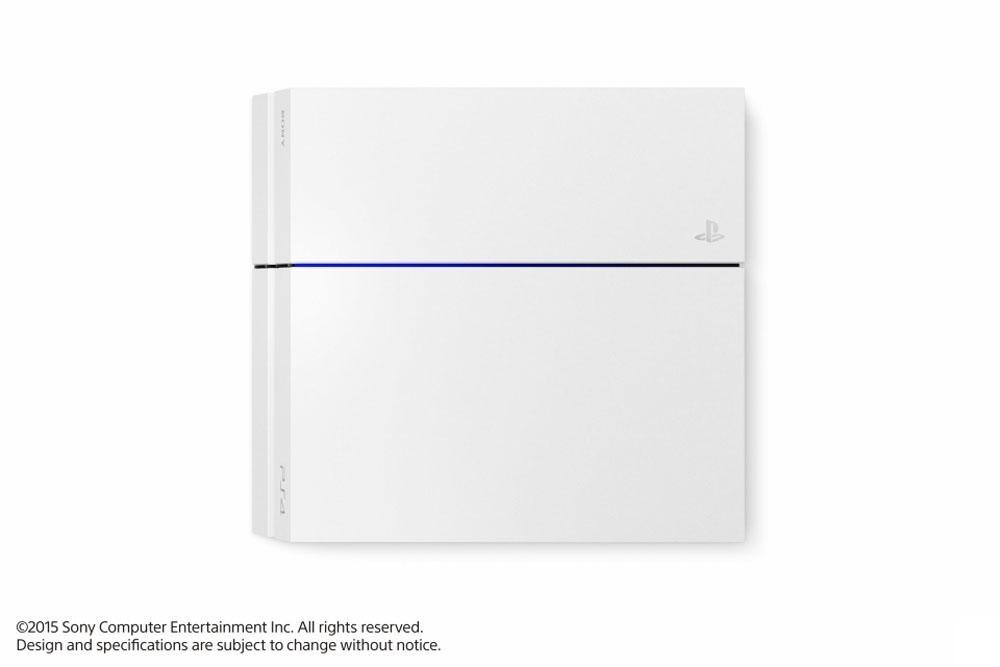 Nowe PlayStation 4-010