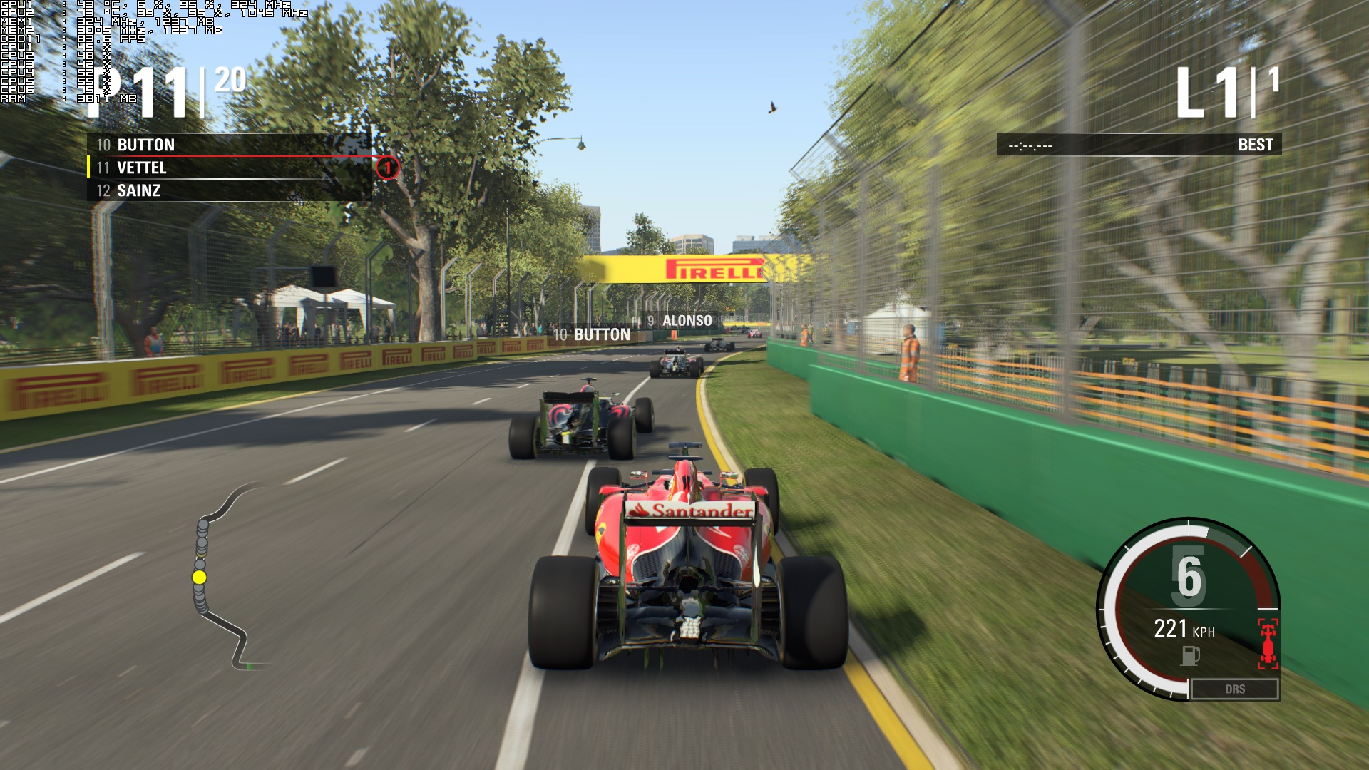 F1 2015-004